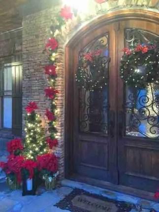 Blogging Series - 10 Days of Christmas Inspiration