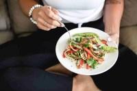 Frauengesundheit, einfache Wege, um besser zu leben, Fitness, gesund, Bewegung, Gewichtsverlust, richtig essen, gesunde Lebensmittel