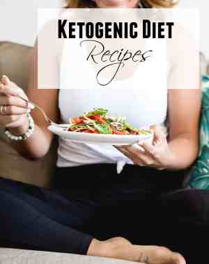 ketogen-diet-recept