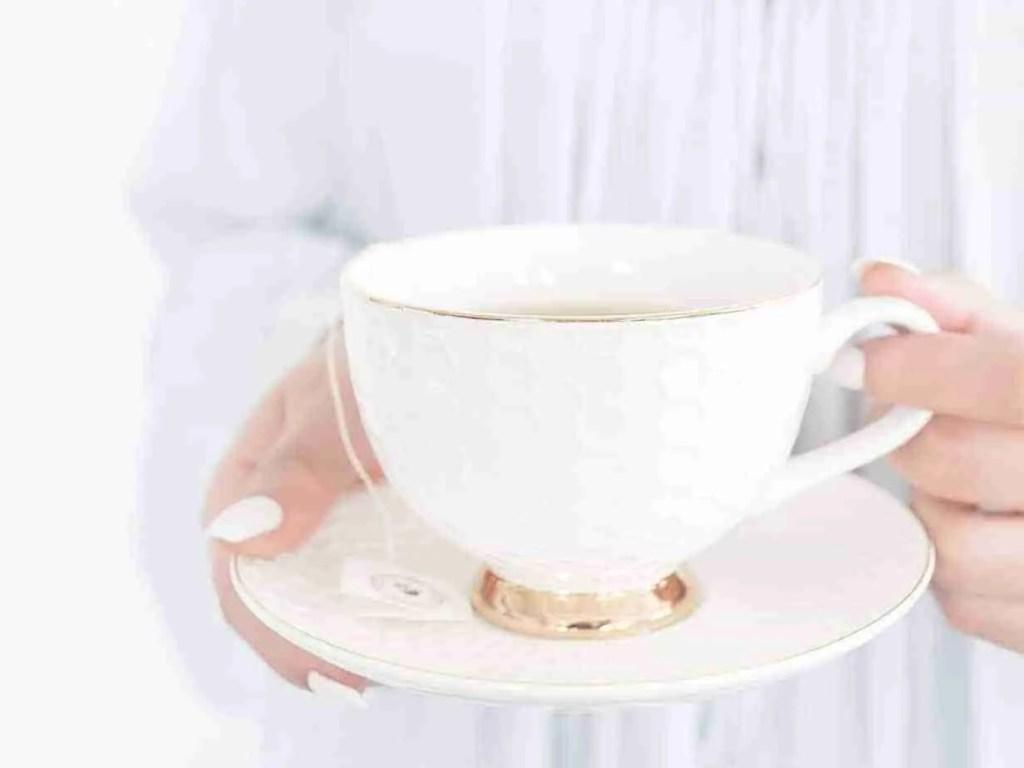 ketosis, ketogenic, tea cup, keto tea, keto drink