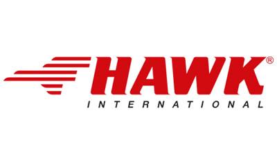 Hawk International