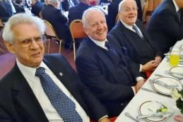 Definitely Three Wise Men!