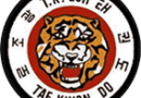 Traditional Taekwondo Association logo