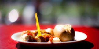 出典: Ziervogel's Kult-Curry http://www.kult-curry.de
