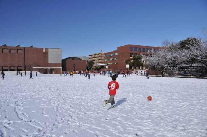 DSTY Foto 9 im Schnee_187-1