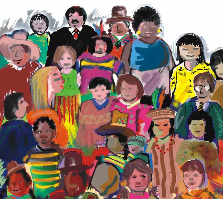 """Resultat d'imatges per a """"participacion ciudadana"""""""