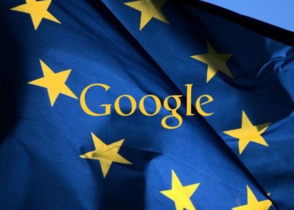 apertura-google-europa