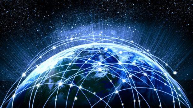hi-net-neutrality-852-jpg