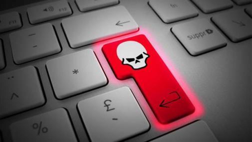 malware_virus_ataque_hi