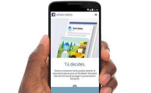 facebook-politica-privacidad