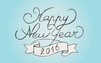 feliz-año-2016-400x250