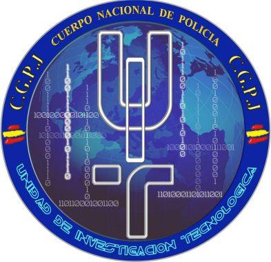 logo-UIT1