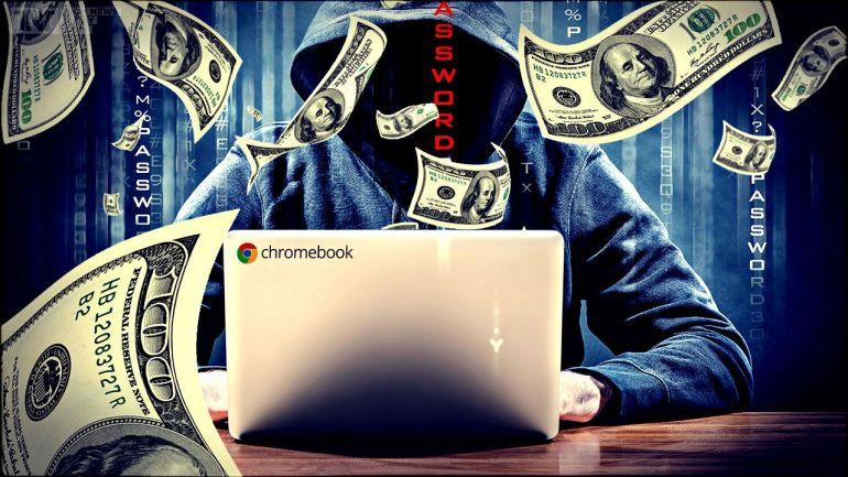 hack-chromebook-earn-100000