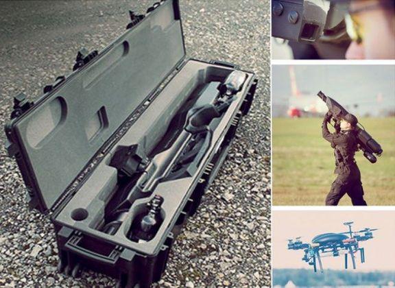 The-SkyWall-100-Net-Bazooka-1