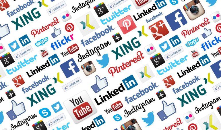 635898549947643076754984903_social-media