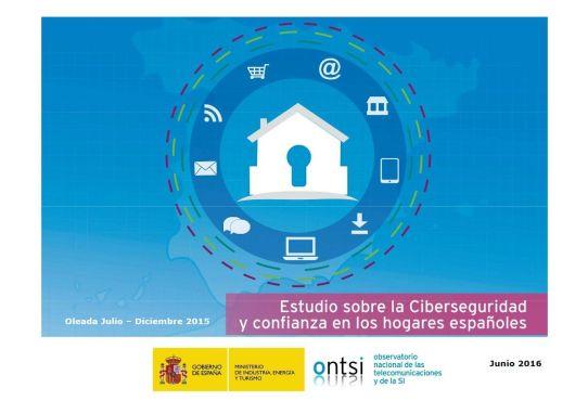 ciberseguridad_y_confianza_en_los_hogares_espanoles