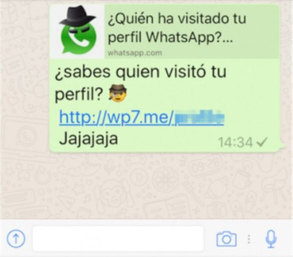 whhatsapp-estafa