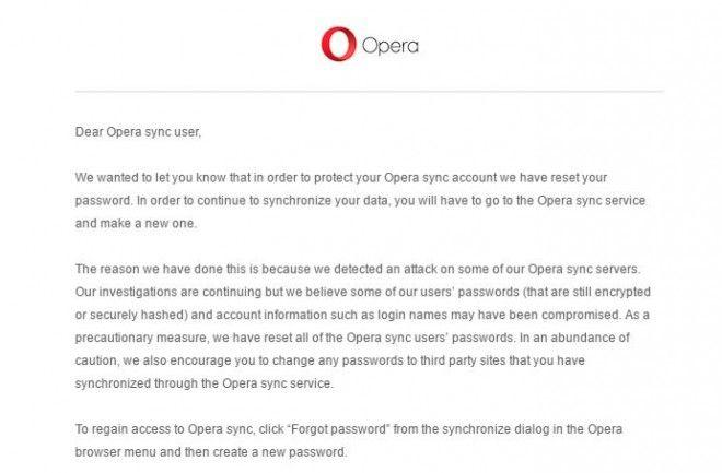 Opera-Password-660x595