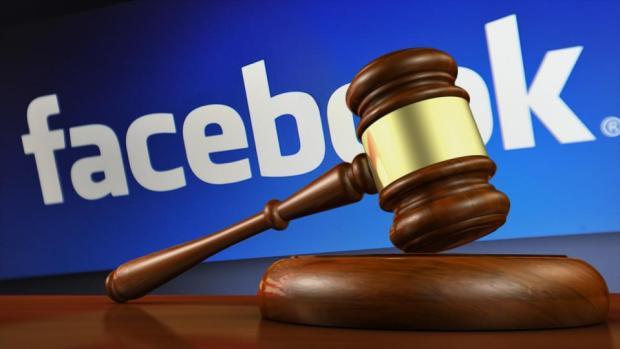 facebook-court