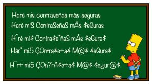 contrasec3b1as.jpg