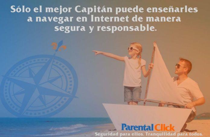 parentalclick-ddr