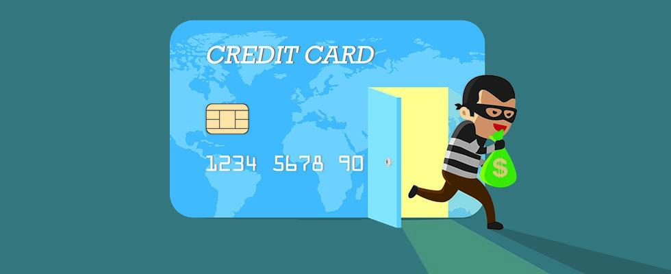 'Shimming', una nueva forma robar los datos de tus tarjetas de crédito.