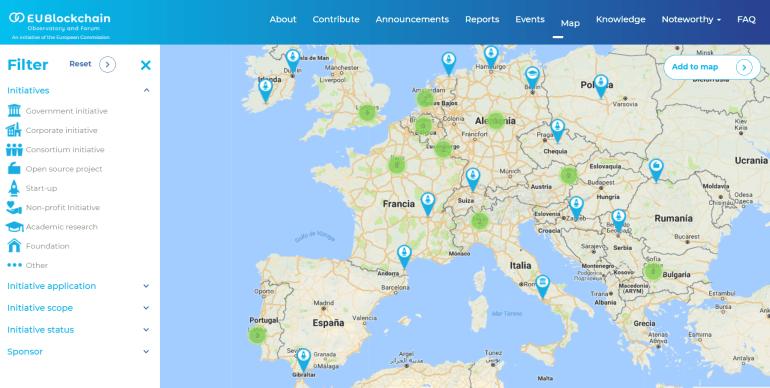 mapa-blockhain2