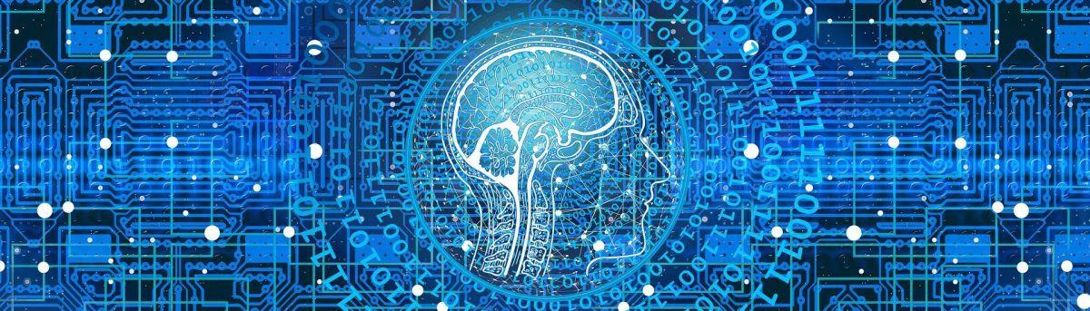 DARKMENTION, la IA que detectará los ciberataques provenientes de la Dark Web.