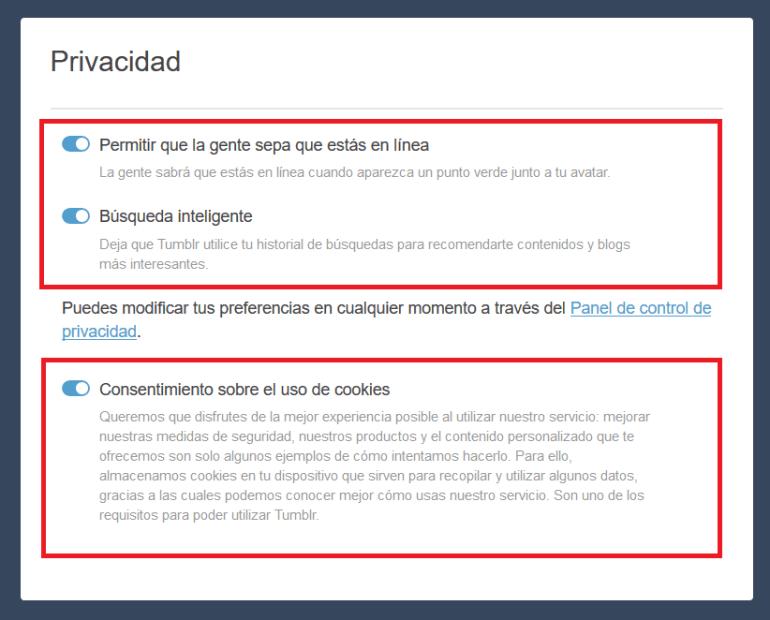 privacidad-tumblr-ddr