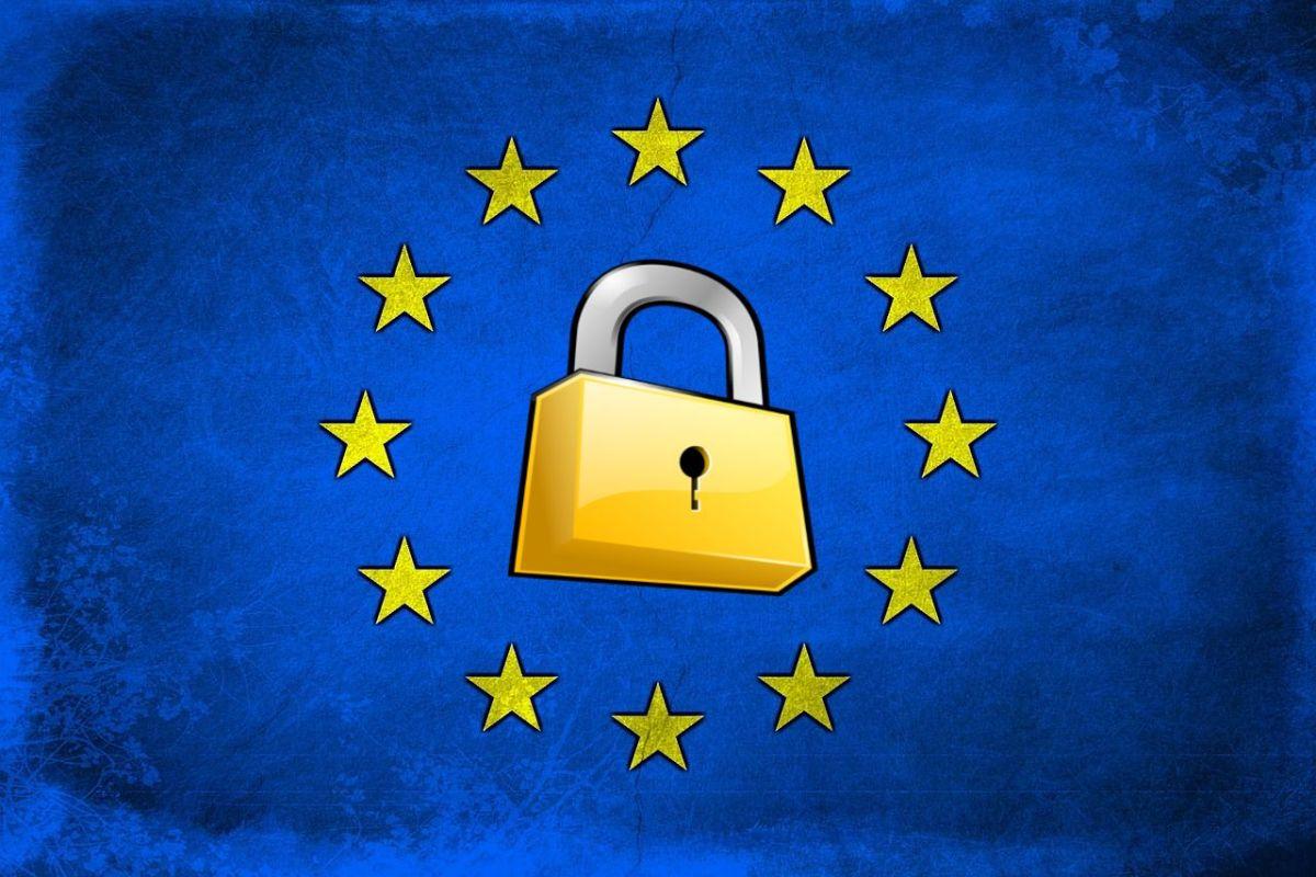 Ciberataques: el Consejo ya puede imponer sanciones.