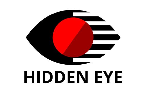 logo-hiddeneye