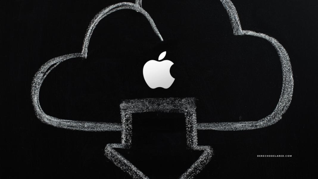 Datos Apple