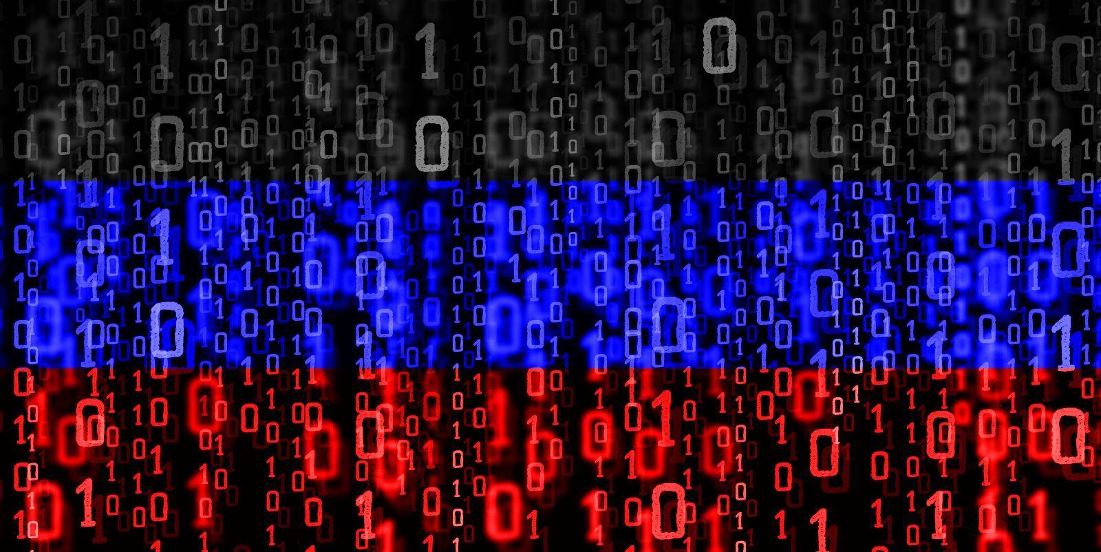 La agencia de inteligencia rusa SVR establece una plataforma de denuncia de irregularidades en la Dark Web.