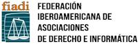 Federación Iberoamericana de Asociaciones de Derecho e Informática