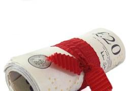 consignacion deudas