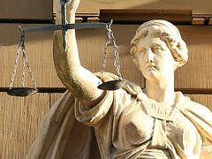 diosa-justicia