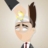 cartoon-businessman-stolen-ideas-illustration-plagiarism-concept-40865402