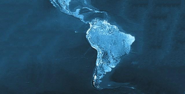 latin-america_0mod