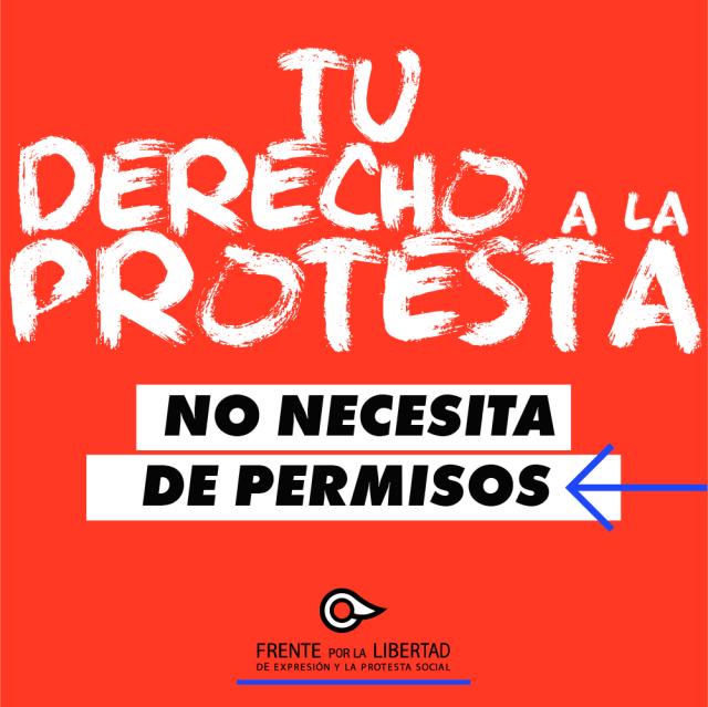 derecho_a_la_protesta