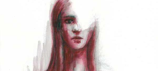 Imagen de Gustavo Adolfo Díaz http://www.gustavodiaz.es/portfolio/ausencia-1-2-y-3-serie-1/#jp-carousel-488