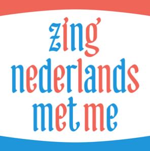Zing Nederlands Met Me Den Haag Pakhuis de Regah Pakhuis de Reiger een soort Pakhuis de Zwijger in Den Haag