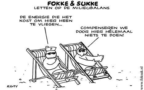 fokke sukke duurzaame lifestyle 10 tips voor een duurzame lifestyle Tegenlicht Meetup Den Haag Worsteling van de groenmens Pakhuis de Reiger Pakhuis de Regah Den Haag