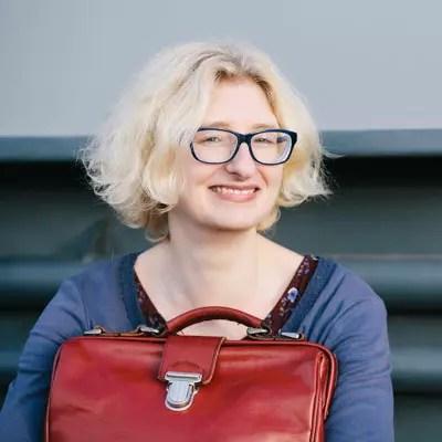 Miranda Apeldoorn