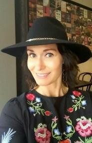 jolanda-hoed_160806
