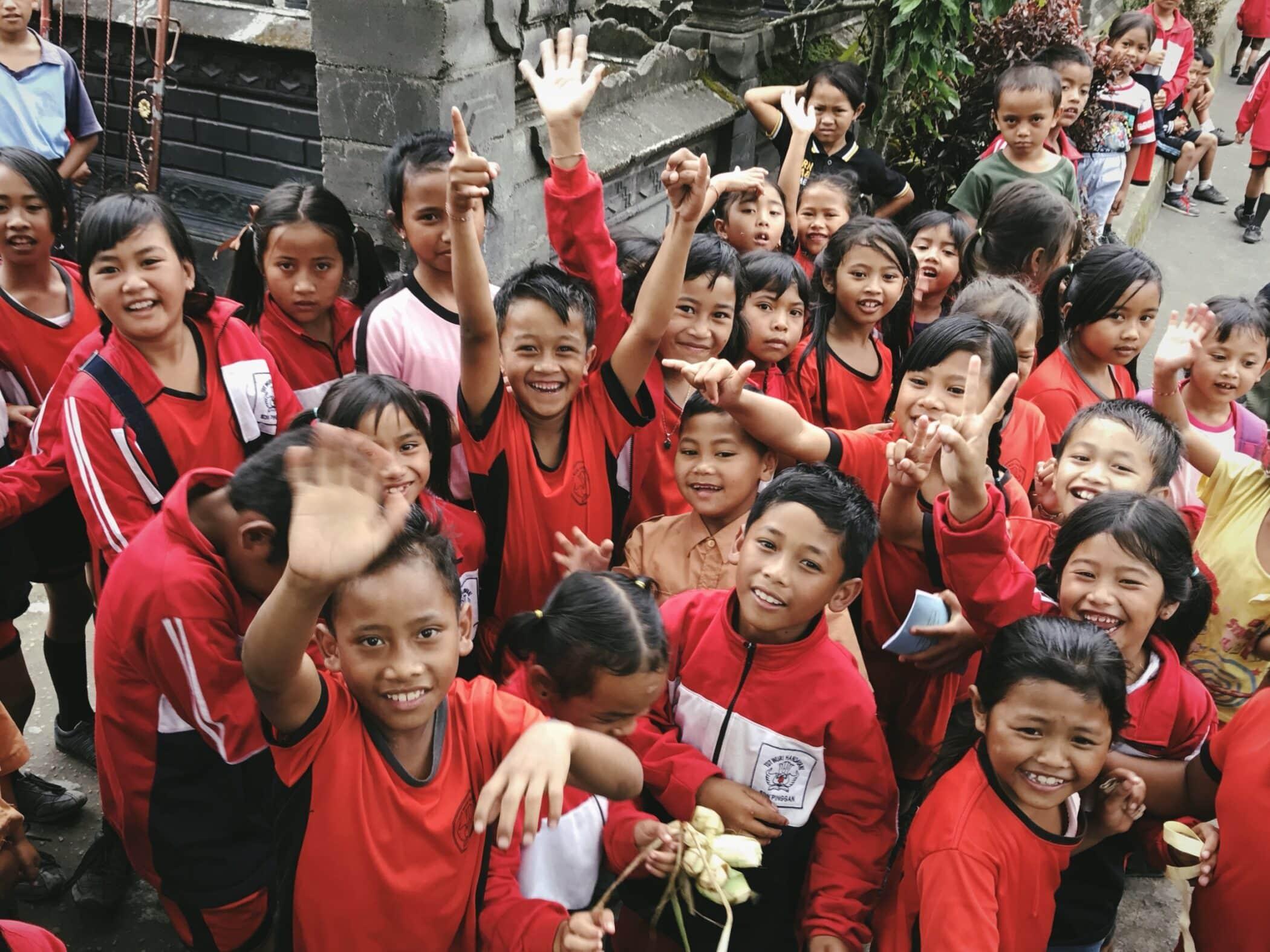 Bali - De Reizigers - 13