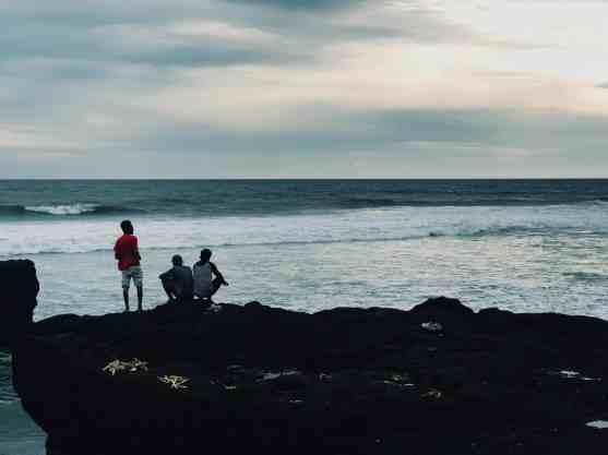 Bali - De Reizigers - 9