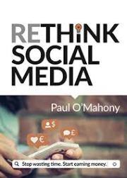 re think social media