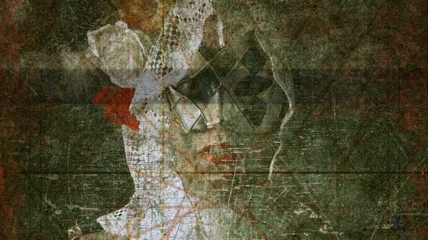 """La Virgulino Obskurita per Aĝo"" - Thumbnail title image."