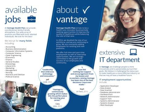 VHP1329_Recruiting_brochure_Vantage_2