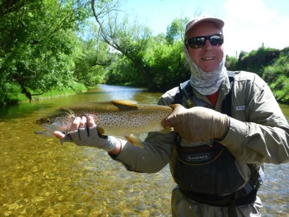 Derek_Grzelewski_fly_fishing_guide_33